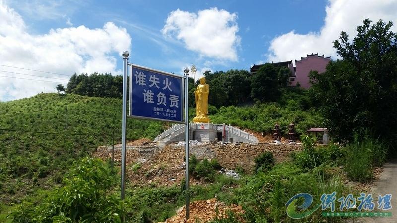 shengqiao05.jpg