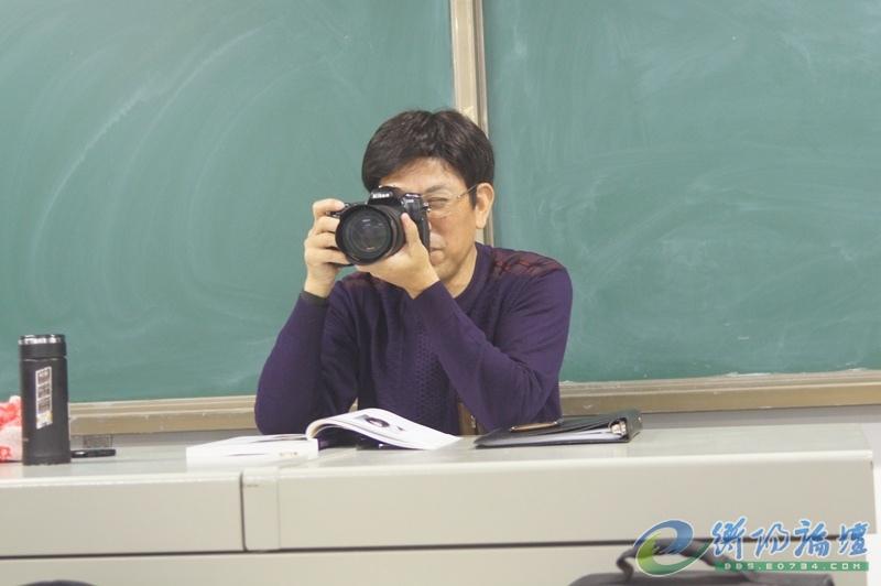 摄影班53.jpg