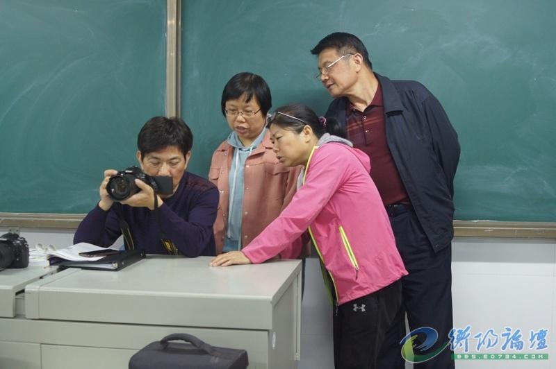 摄影班43.jpg