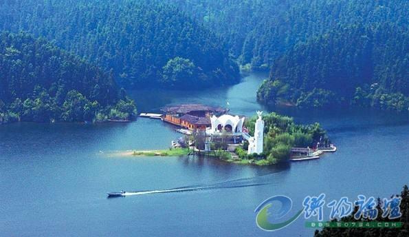 仙女湖.jpg